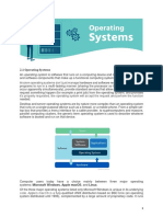 NDG Linux Essentials - Module 2 - Operating Systems.pdf