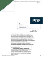 3. DO LOGOCENTRISMO A TEXTUALIDADE - AUTOBIOGRAFIA ACADÊMICA COMO INTERVENÇÃO HISTORIOGRÁFICA.pdf