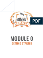 Module 0 - Getting Started Notes.pdf