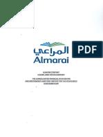 Financial-Statements-2017-EN.pdf