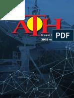 athannualreport2019.pdf