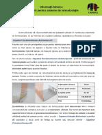 Informare_tehnica_nr.9_-_03.08.2015_-_Accesorii_noi_pentru_termoizolatii