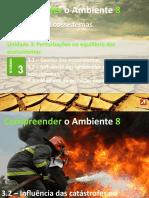 12_perturbacoes_equilibrio_ecossistemas2
