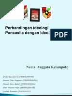 PANCASILA GRUP 2.ppt