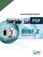 DCL MinexCatalytic Converters - Industrial Brochure.pdf