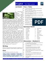 140515-hotel-complaints-m.pdf