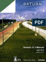 SATURN v11.3.12 Manual (Main).pdf