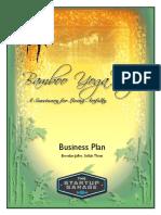 bamboo-yogaplay-business-plan.pdf