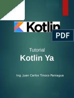 Kotlin.pptx