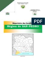 POpulations par loalités_SANPEDRO.pdf