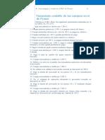 Aniol. Solucionario. Compras y ventas.pdf
