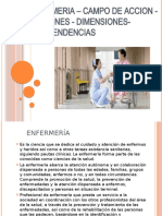 semana 3 enfermeria_20190405105918
