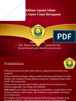 pptkel7.pptx