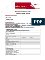 AUF_AAP-COVID-19-Formulaire-candidature-V3-1