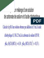 exsm11_09.pdf