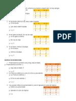 EJEMPLO DE CONDICIONAL Y BICONDICIONAL.docx