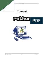 Programmation python.pdf