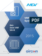 Catalogue_VRF.pdf