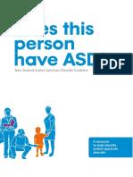 does-person-asd.pdf