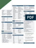 Python Cheat Sheet (2009).pdf