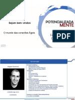 Conexões ágeis.pdf