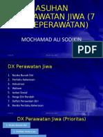 ASUHAN KEPERAWATAN JIWA (7 DX KEPERAWATAN).pptx