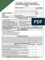 ProvaCaso50_2020_MecnicadosSolos2_20200406163123.pdf