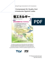eccj_1403_compressed-air-quality-and-leaks.pdf