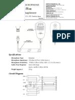 mh_31a8j_technical_supplement.pdf