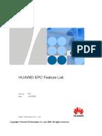 EPC Feature List.xls