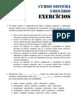 Exercicios-Urinario