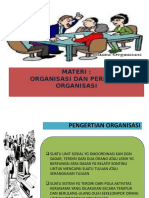 Bab 1. Organisasi dan Perilaku Organisasi.pptx