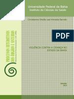 Christianne Sheilla Leal Almeida Barreto.pdf