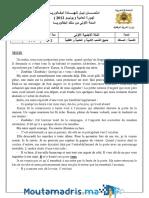 examens-regional-1bac-tanger-tetouan-al-hoceima-fr-2012-n.pdf