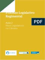 Aula_2_-_Processo_Legislativo_Regimental (1)