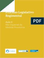 Aula_4_-_Processo_Legislativo (1)