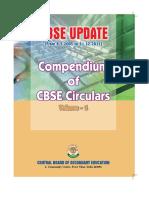 CBSE-Updates(Compendium_of_CBSE Circulars)Vol-I.pdf