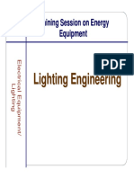 Lighting presentation.pdf
