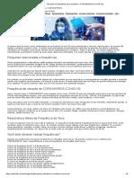 Vibrações de frequência para combater o CORONAVIRUS (COVID-19).pdf