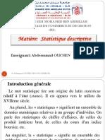 Cours de Statistique descriptive-Semestre2.pdf