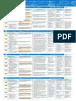Planeador_Soc5_pa (1).pdf