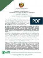 TdR_Oficial_Sénior_de_Monitoria_e_Avaliação_ANAC_06022020