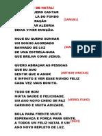 MENSAGEM DE NATAL.docx