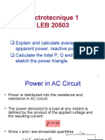 LECTURE-SINGLE PHASE SYSTEM 2