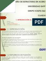 Clase 8_DEA