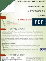 Clase 9_DEA