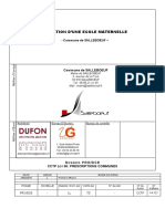 doc882_CCTP Lot 00 Prescriptions communes.doc