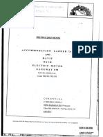 00000109.pdf