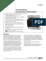 FAS.UL.P.3.013 HCP.pdf