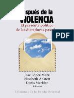 Marin_2017_Arquelogia violencia_Despues de la violencia.pdf